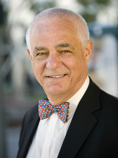 Jorge Sciupac