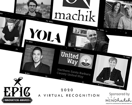EPIC Innovation Awards Post-Final.png
