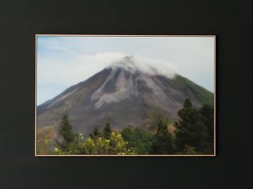 La mont analogue