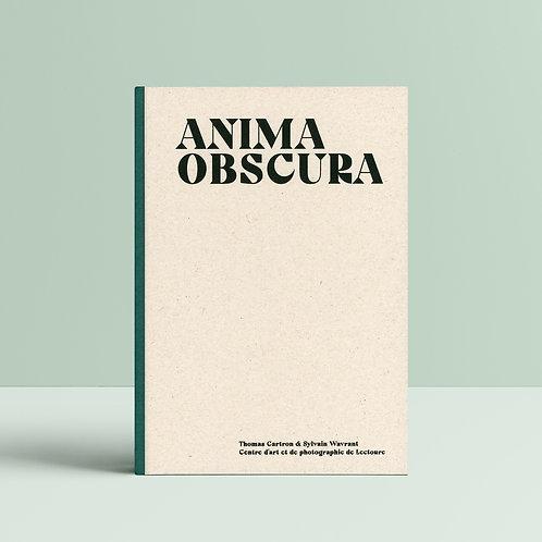 Anima Obscura