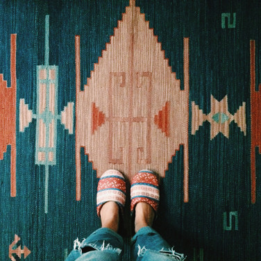Carpet Inspiration