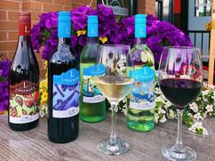Lindeman's Wine Selections