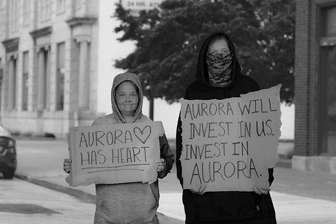 Robert_Dickes_Aurora ImageBW.jpg