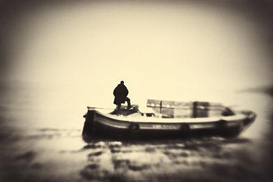 Hadley_On_the_Lagoon.jpeg