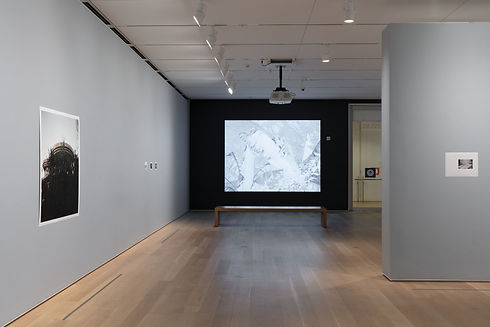 Mimi Cherono Ng'ok_Closer to the Earth_Art Institute of Chicago_1.jpg