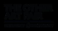 TOAF_Logo2019_black.png