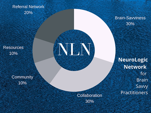 Copy of NLN.png