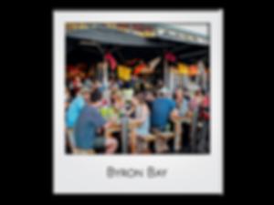 polaroid frame_byron bay.png