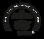 2019_HOF_Logos_all-black_translations_en