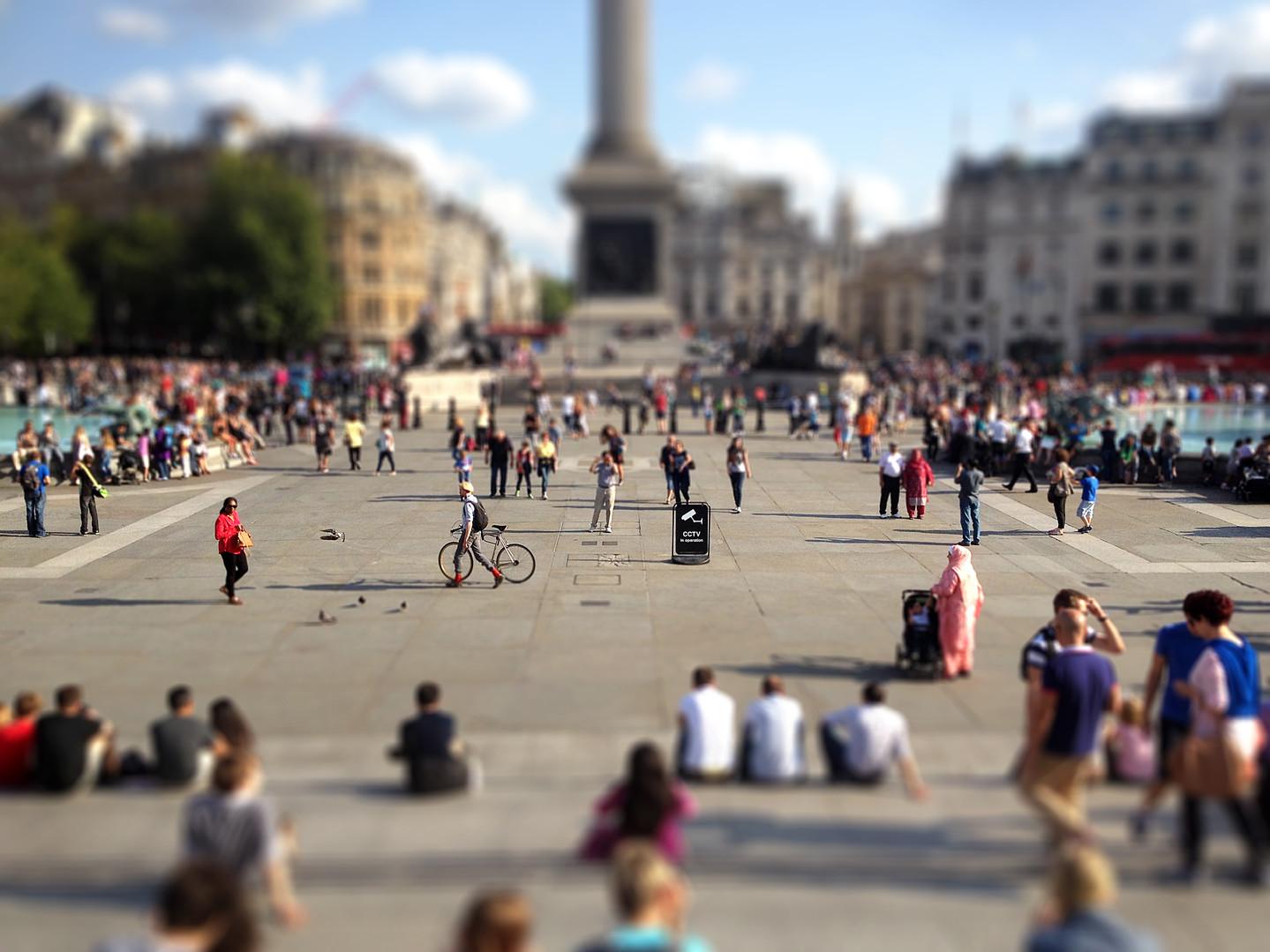 London Life 2