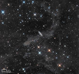 NGC7497