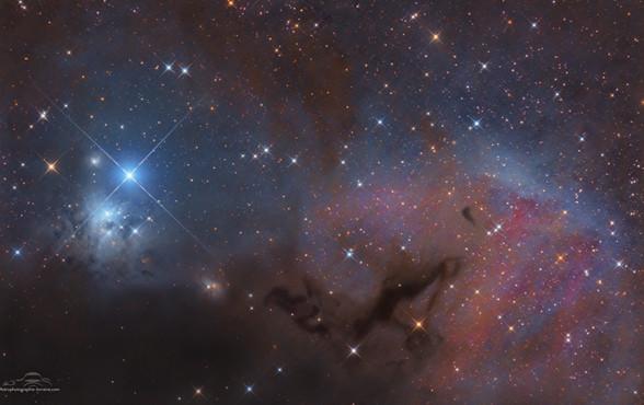 IC348 et LBN749.jpg