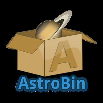 astrobin-logo.png