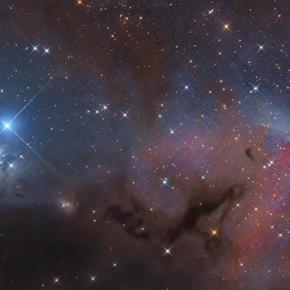 IC348
