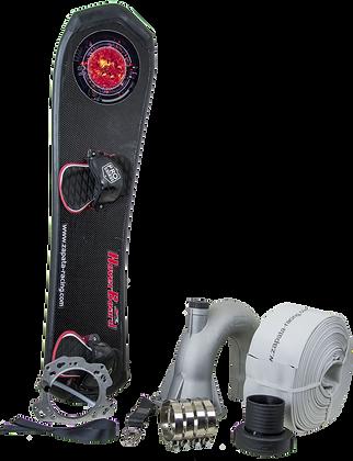 Hoverboard Kit
