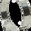 Thumbnail: Standard Hose Clamp