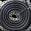 Thumbnail: X-ARMOUR Hose