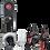 Thumbnail: Package Flyboard (V3)+Hoverboard Kit
