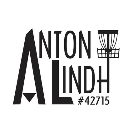 AntonLindh Logo.jpg