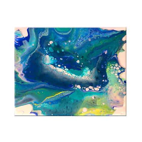 Oceans Blue.jpg