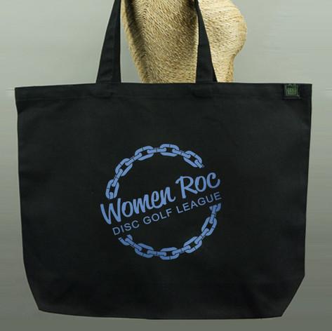 Bag with logo.jpg