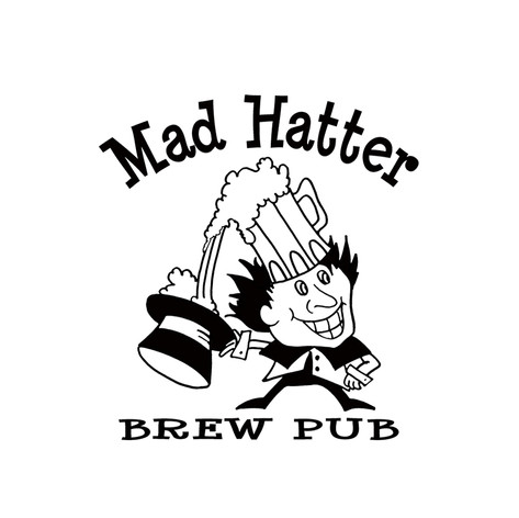 Mad Hatter Pub.jpg