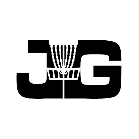 Johan Gehrisch Logo.jpg