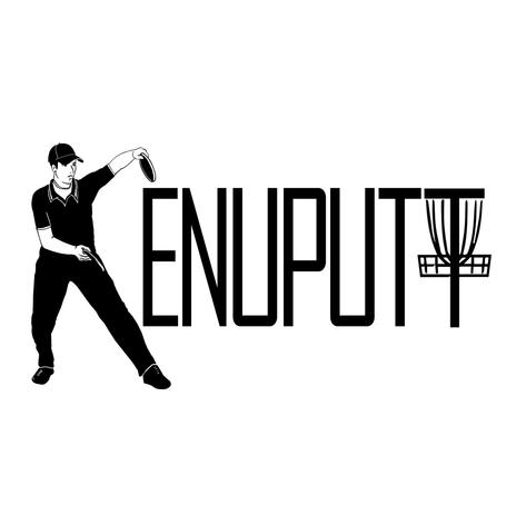 Kenuputt Cleaned.tif