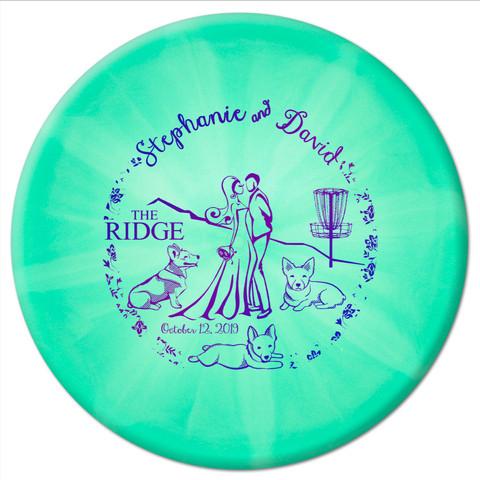 Steph Dave Disc.jpg