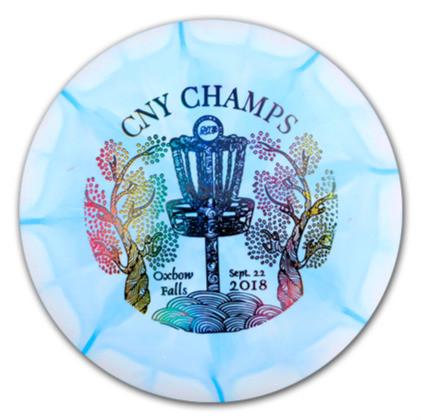 CNY Champs Disc.jpg