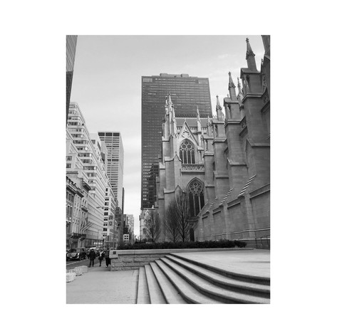 1-NY City.jpg