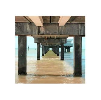 1- Under The Pier.jpg