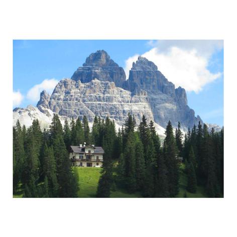 Cortina d'Ampezzo- Italy.jpg