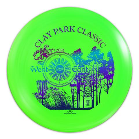ClayPark 21-Web.jpg