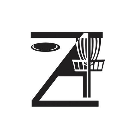 Zoe Andyke-Logo 2.jpg