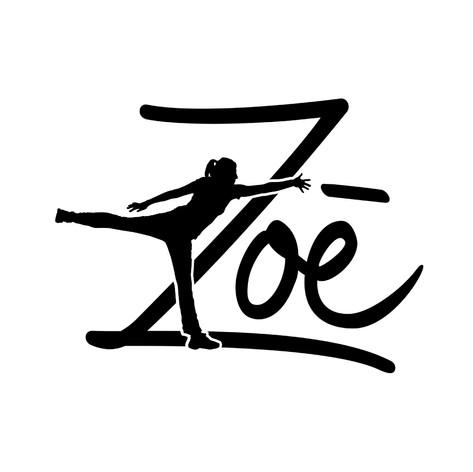 Zoe Andyke-Logo-1.jpg