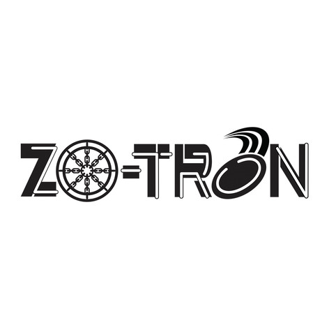 Zoe-ZOTRON Logo.jpg