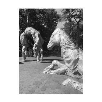 Stone Horses.jpg