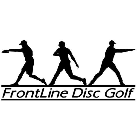 Frontline DiscGolf V2.jpg