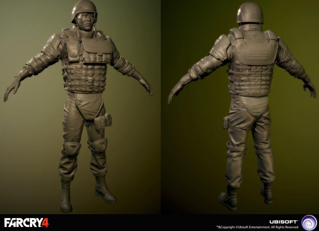 sebastien-giroux-1kdefender