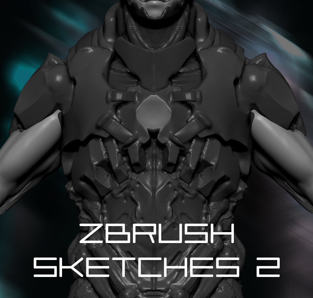 zbrush_sketches_thumbv2