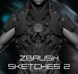 zbrush_sketches_thumbv2