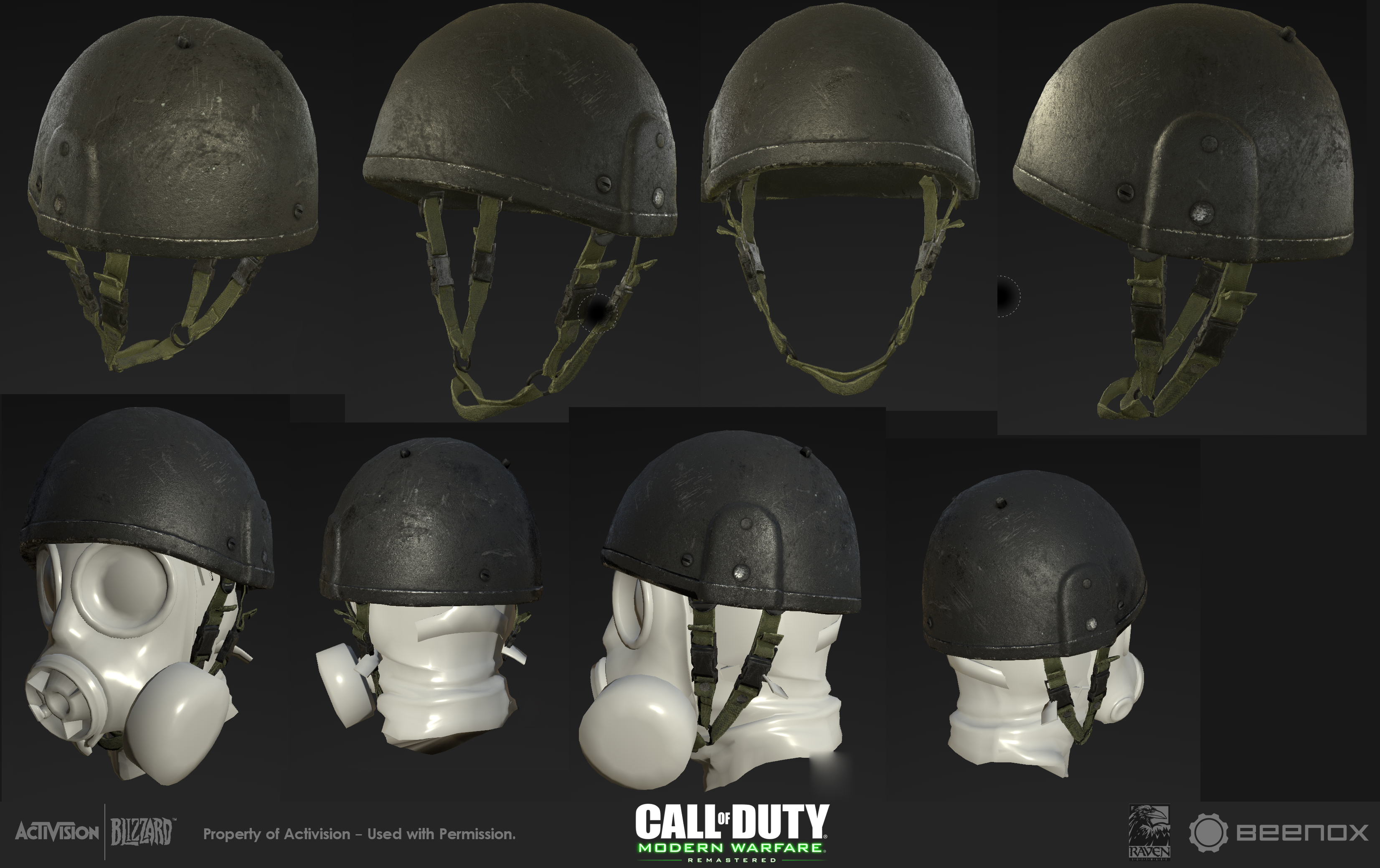 helmet_take2_v1
