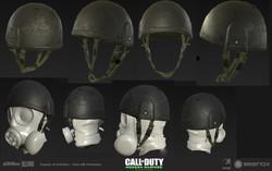 helmet_take2_v1