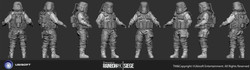 sebastien-giroux-1-bigdaddy-zbrushres3