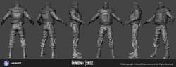 sebastien-giroux-recruit-heavy