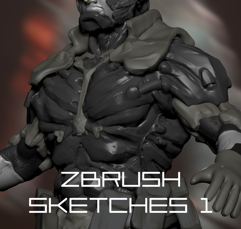 zbrush_sketches_thumbv1