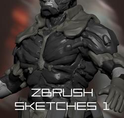 zbrush_sketches_thumbv1