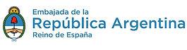 Logo Embajada1.jpg