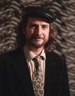 Nestor Ballesteros